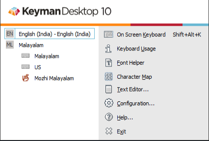 Top Five Malayalam Typing In Photoshop / Fullservicecircus