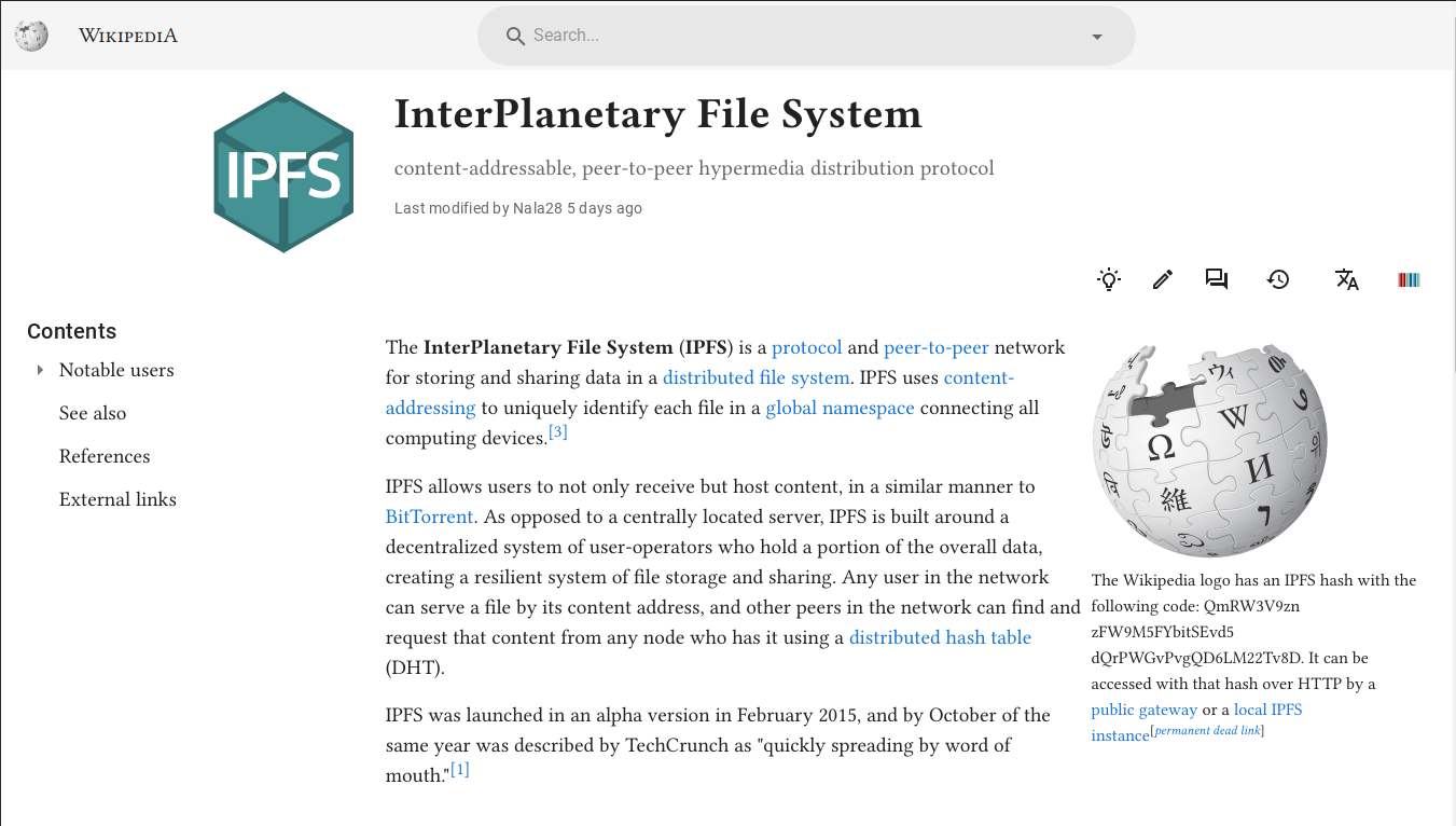 /wp-content/uploads/2020/04/wikivue-ipfs.png